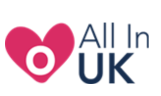 all in uk launches nationwide community support coordination platform