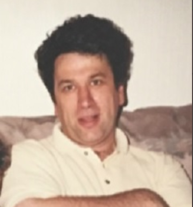 Can you help us find #Missing 63 year old Steven Collyer