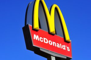 Mcdonald shutterstock 523march20