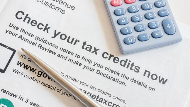 working tax credits what are they how much you can get and how to claim 136407369051003901 160715104048