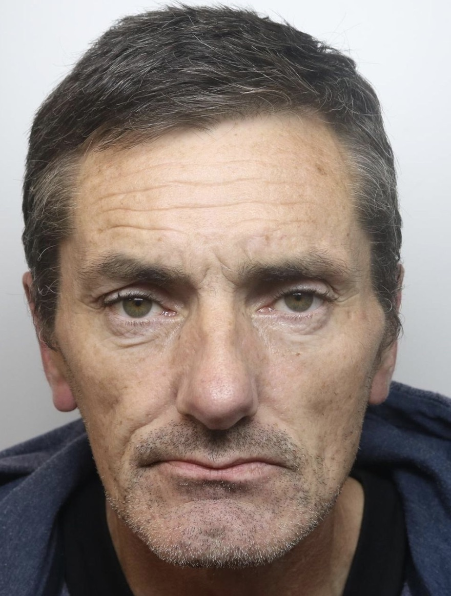 A 44-year-old man from Chester has been jailed after admitting carrying out a series of burglaries across the city., UKNIP