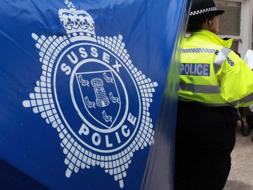 The victim has suffered some serious injuries and we are keen to hear from anyone who witnessed the incident, UKNIP