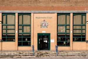 Swindon magistrates court 616x385