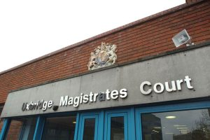 uxbridge mag court 1D13015