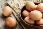 Eggs from Sainsbury's, Aidi, Asda are affected, UKNIP