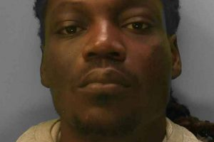 A man who pleaded guilty to dealing Class A drugs in Brighton has been jailed, UKNIP