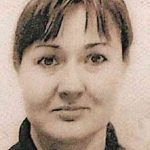 Have you seen missing Hastings woman Oksana Ivanova?, UKNIP