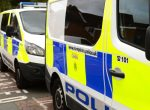 Two 14-year-old boys, both from Southampton, have been arrested on suspicion of attempted murder, UKNIP