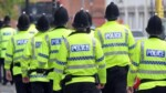 Wiltshire Police is on track to meet its target of recruiting 49 additional police officers by March 2021, UKNIP