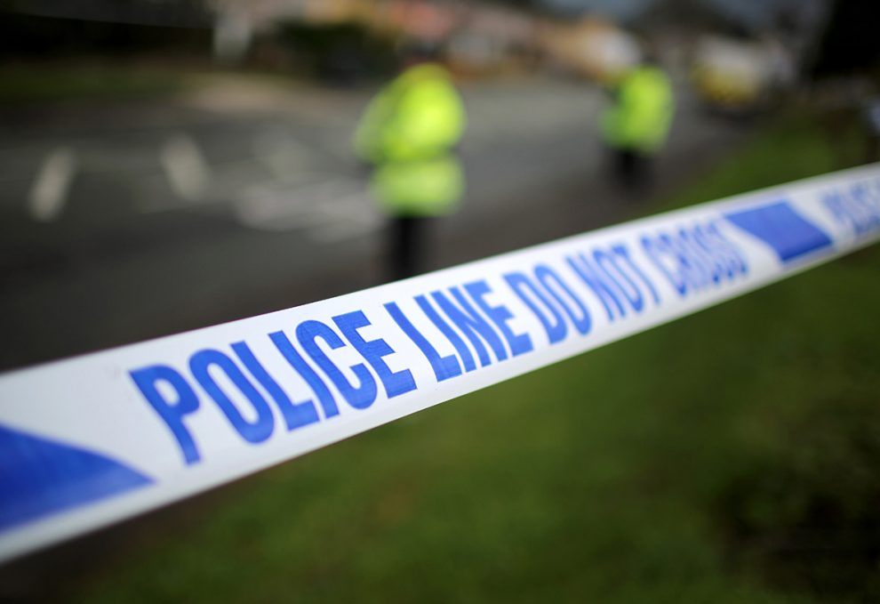 A twelfth person has been charged by detectives investigating the alleged cultivation of cannabis on an industrial scale, UKNIP