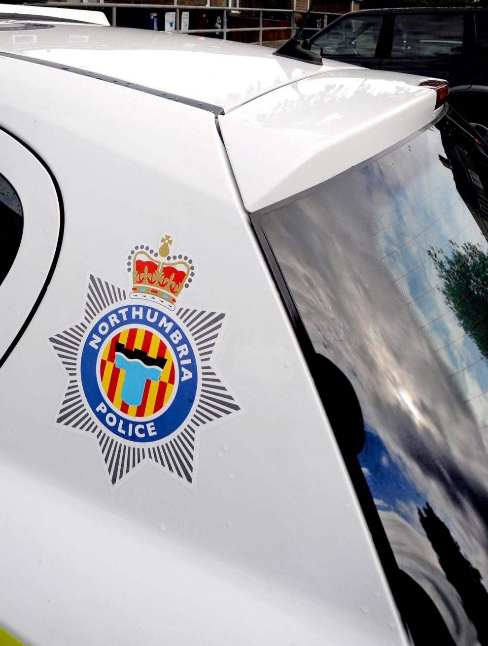 Police are issuing an urgent drugs warning following the tragic deaths of four young people over the weekend, UKNIP