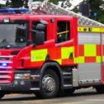 Man arrested following spate of motorcycle fires in St Leonards