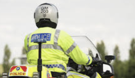 Almost 20 drivers caught speeding while most people were staying home to save lives have been fined a total of nearly £9,000, given a total of 108 points, UKNIP