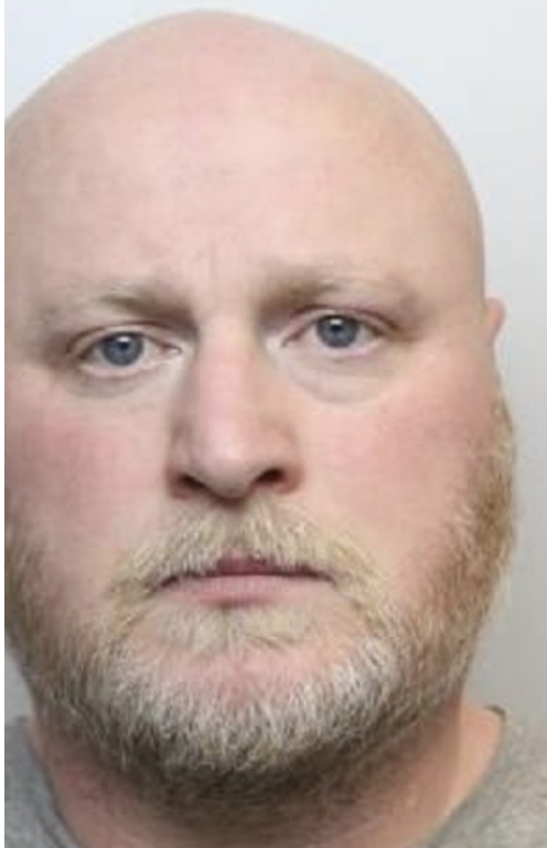 A 41-year-old Barnsley man who admitted killing his estranged wife has been jailed for life, UKNIP