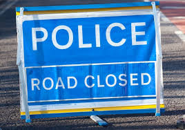 A13 closed following serious collision at Thurrock/M25 junction, UKNIP