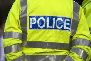Thames Valley Police is appealing for witnesses after a boy was stabbed in Slough.