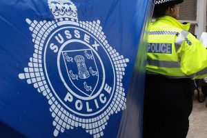 Woman arrested in connection with Brighton altercation, UKNIP