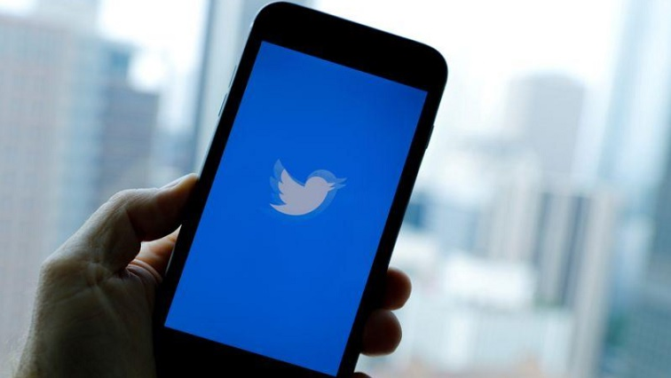 twitter down for many users due to issues with internal systems