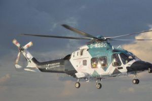 updatedair ambulance has been called to tonbridge 990x639