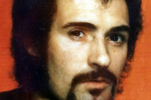 3 Peter Sutcliffe Yorkshire Ripper 1981