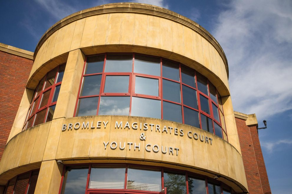 91204 bromleymagistrates 94937 1