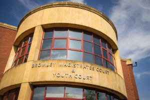 91204 bromleymagistrates 94937