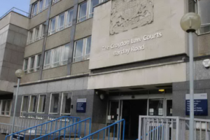 croydon magistrates 450x252