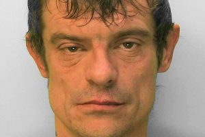 paul tully burglary bognor pt