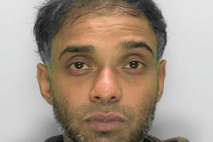 alam haleemdeen crawley sex offences pt