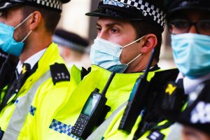 uknip Police police gettyimages UKNIP Police jpg