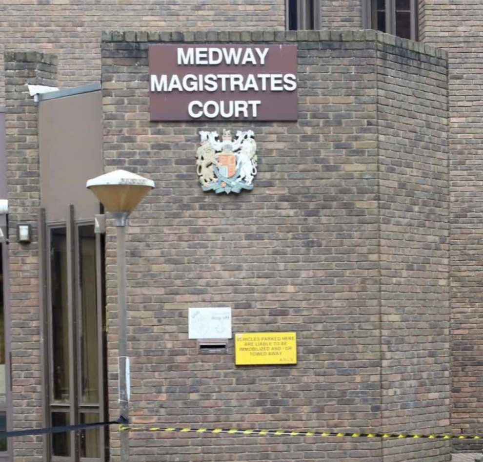 Medway Mags