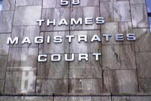 Thames Magistrates Court jpg gallery